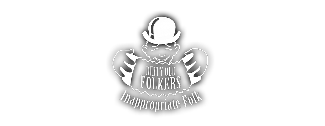 We are the dirty old folkers